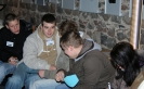 Gesamtschule Muencheberg 6