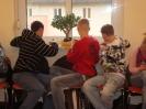 Hoppegarten 6