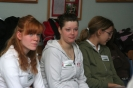 Oberschule Fredersdorf 1