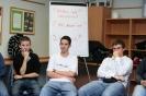 Oberschule Fredersdorf 3