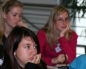 Oberschule Strausberg 8
